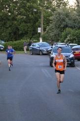 hill race 082