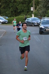 hill race 084