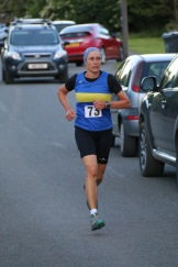 hill race 095