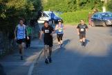 hill race 114