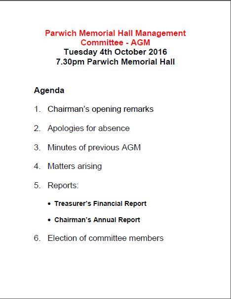 agenda%2004-10-16