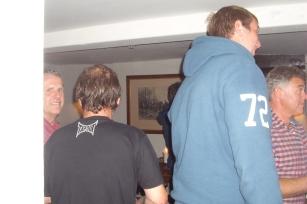 pub 3 002