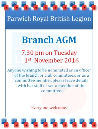 agm-branch-1nov16
