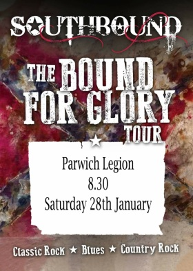 bound-for-glory-28jan17