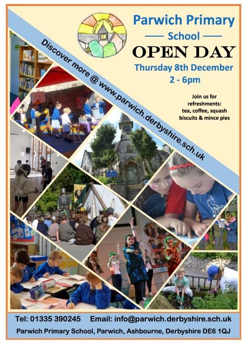 Open Day Poster 2016.jpg