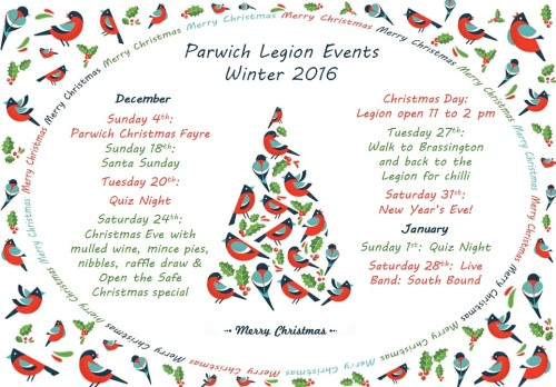winter-events-2016