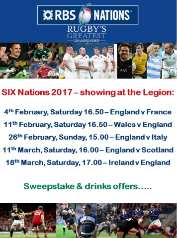 6-nations-2017-all