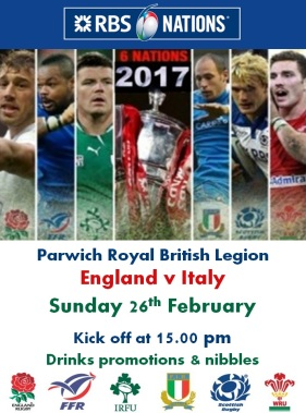 6-nations-eng-v-it-26feb17