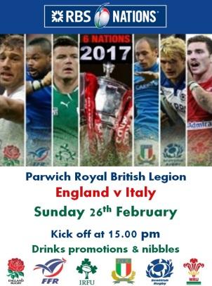 6-nations-eng-v-it-26feb17