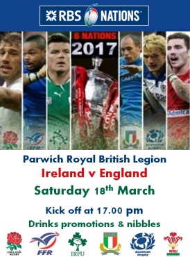 6-nations-ire-v-eng-18mar17