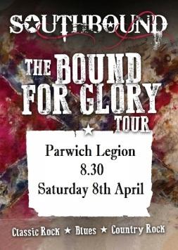 bound-for-glory-8apr17