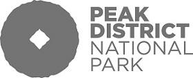peak-park