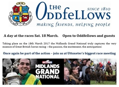 uttoxeter-18mar17-small