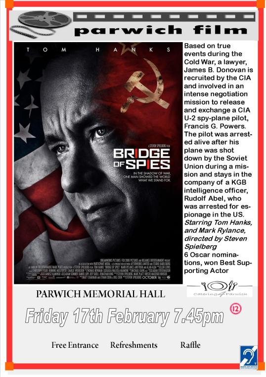 film-large-poster