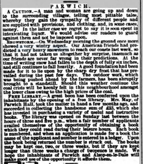 1892 Mar 11 DA&J