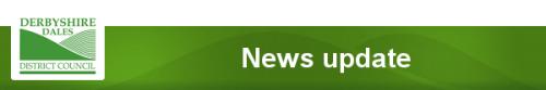 news_update