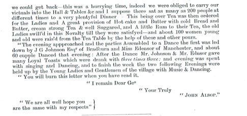 1814 Swindell Wakes Alsop 2
