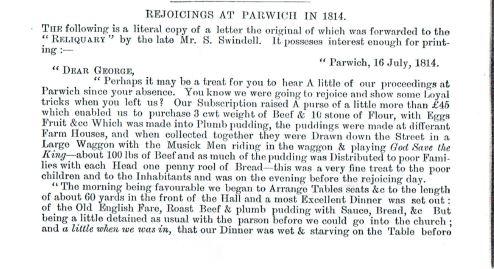1814 Swindell Wakes Alsop