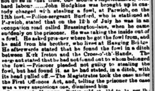 1892 Jul 22 DA&J