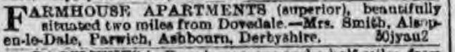 1892 Jul 30 L'Pool Mercury