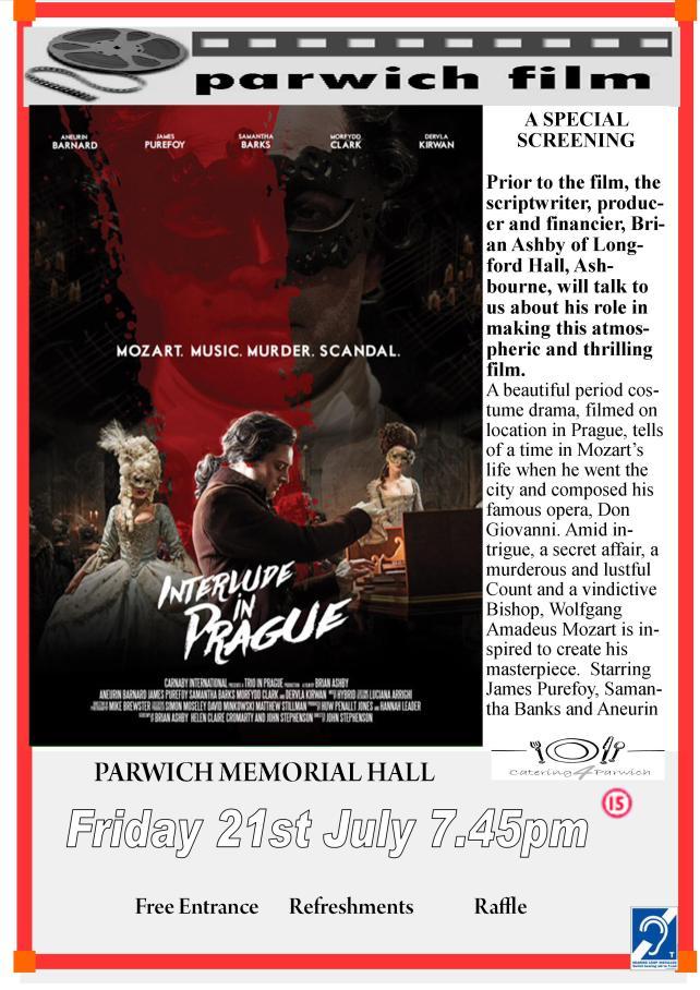 fILM LARGE POSTER-2