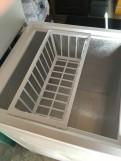 freezer 1